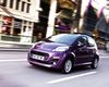 TEST Peugeot 107